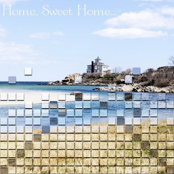 Challenge visiteurs du 29 avril au 13 mai 2011 Home_s10