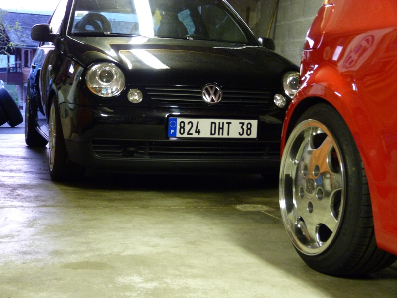 Lupo gti - Page 2 P1000334