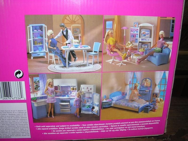 Sujet sur les maisons/le mobilier Dscn5911