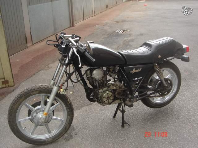 250 sr bruno77163 Arriva11