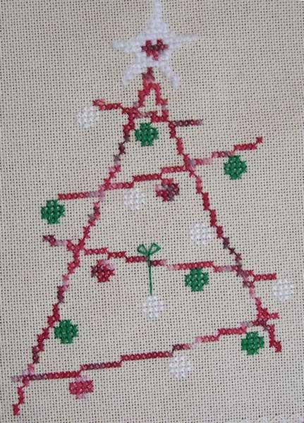 Pour notre marché de Noël, début décembre Sapins10