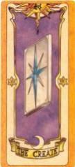 Quelle carte de Clow êtes-vous ? - Page 2 19109510