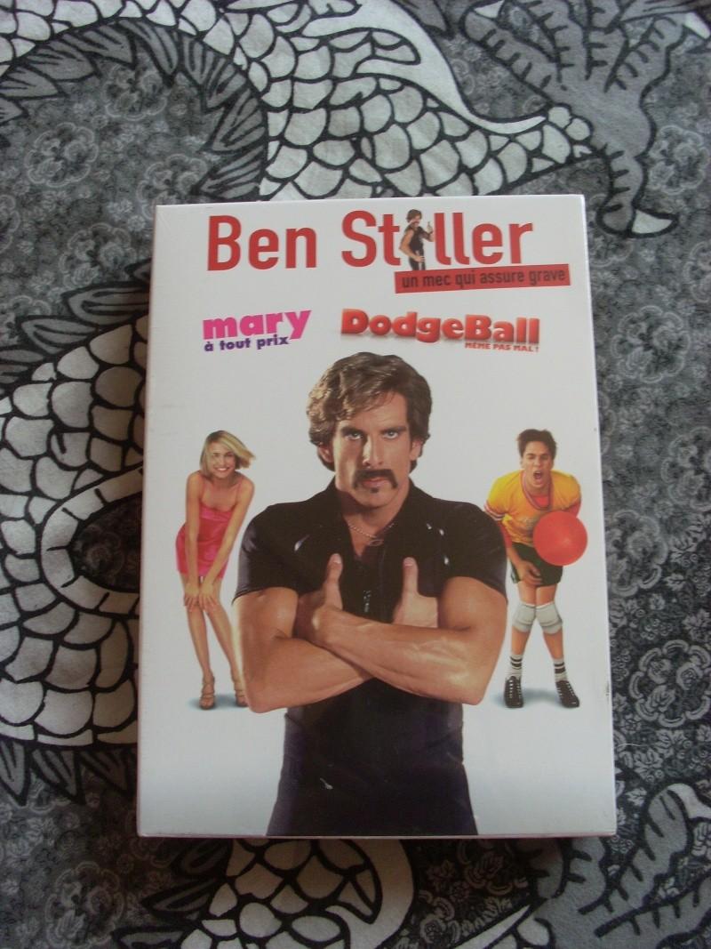Coffret Ben Stiller Coffre10