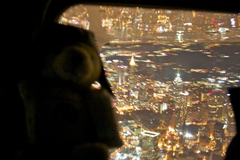 Les vols de la mascotte - Page 7 Img_9010