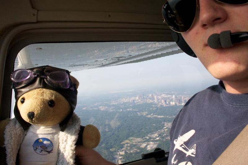 Les vols de la mascotte - Page 7 Img_9013