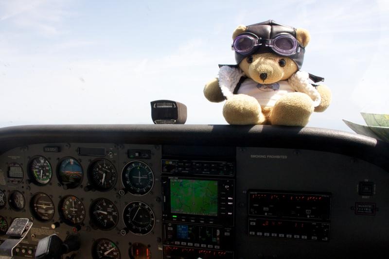 Les vols de la mascotte - Page 7 Img_9014