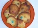 Cuisines: recettes et menus P1020010