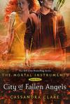 Mortal Instruments Chile - PORTAL Cityof10