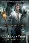Mortal Instruments Chile - PORTAL Clkwkp10