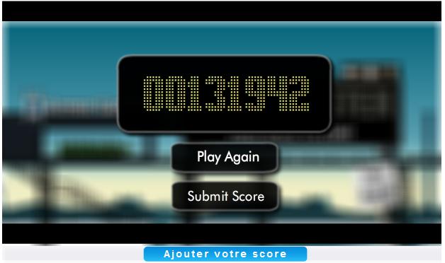 Concours Destiny : Boucle la boucle ! Image110