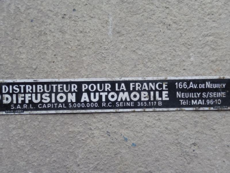 LL58 BARN-FIND P1050815