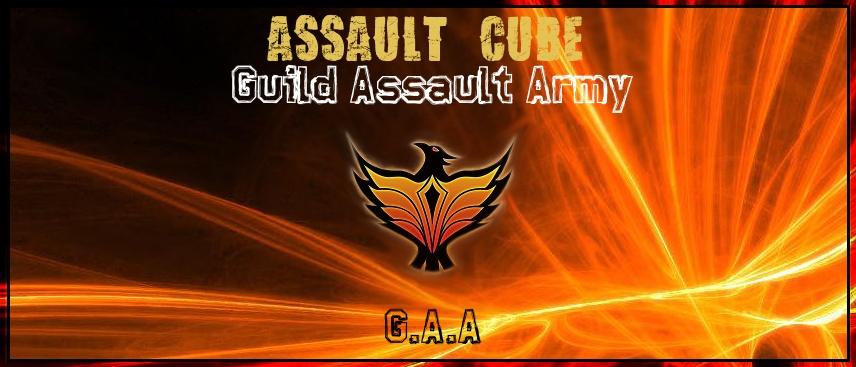 Team G.A.A