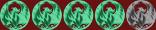 Membre G.A.A./Atlantidya Légendaire