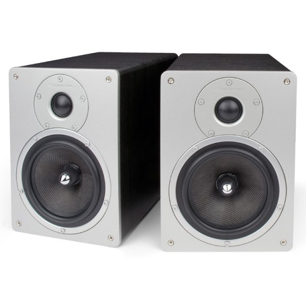 Cambridge Audio S30 A10