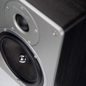 Cambridge Audio S30 C10