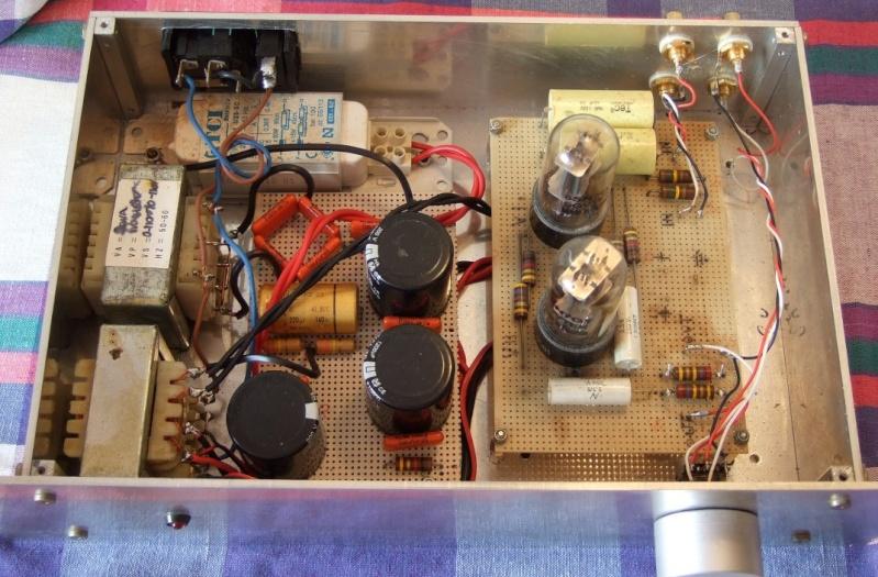 Behringer EP 2500 e Behringer A500 - Pagina 8 Pre_6211