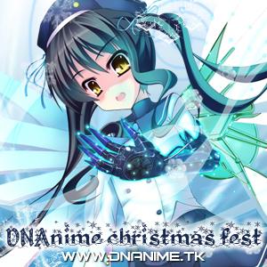 DNAnime - Portal Crisht10