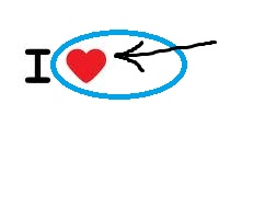 i_love11.jpg