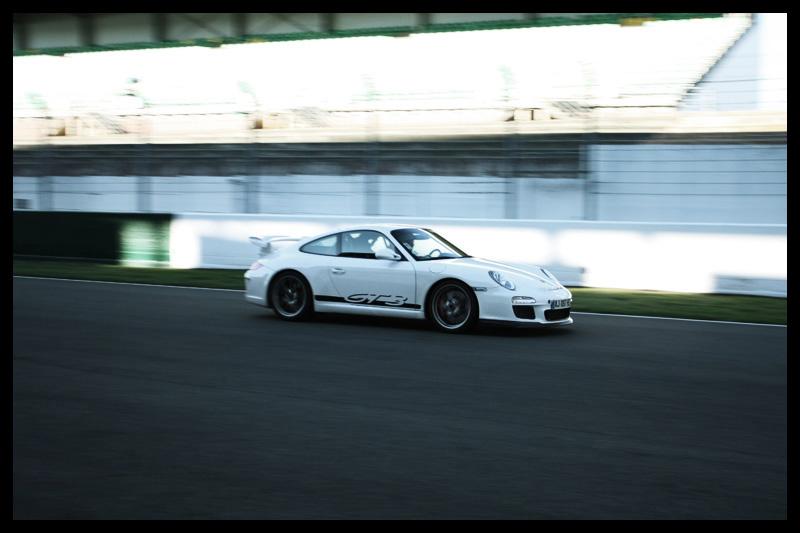 CR - Le Mans 16 /17 Octobre Furia du club 911.IDF Img_7110