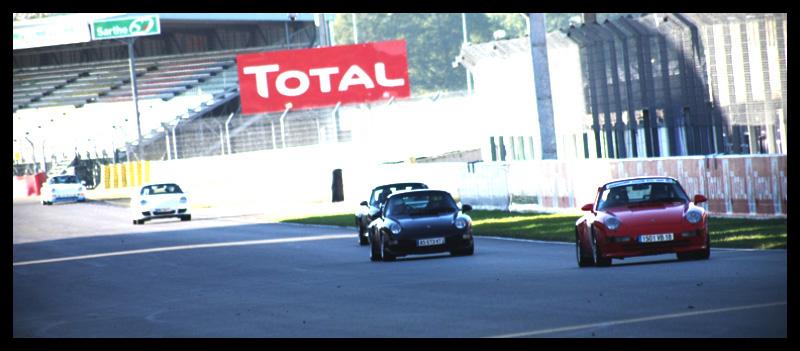 CR - Le Mans 16 /17 Octobre Furia du club 911.IDF Img_7113