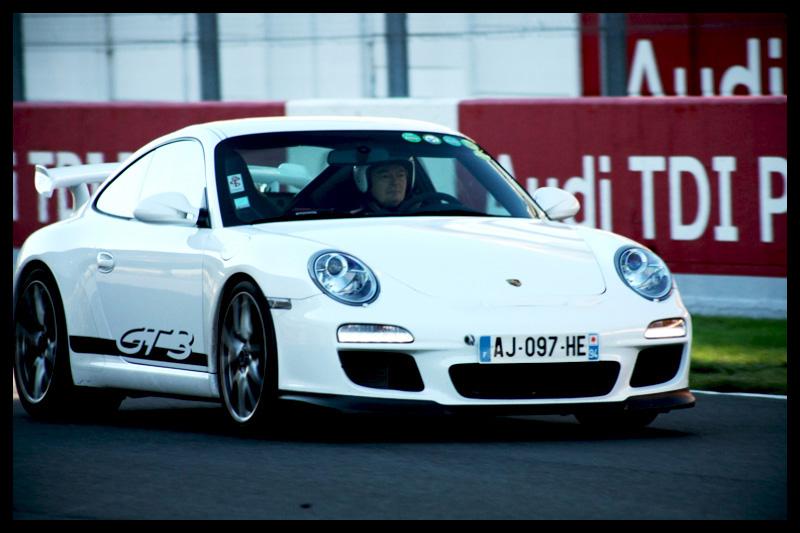 CR - Le Mans 16 /17 Octobre Furia du club 911.IDF Img_7114