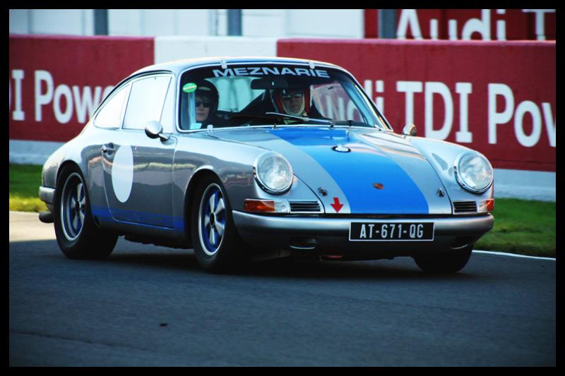 CR - Le Mans 16 /17 Octobre Furia du club 911.IDF Img_7115