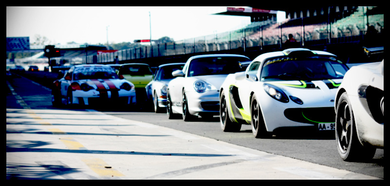 CR - Le Mans 16 /17 Octobre Furia du club 911.IDF Img_7116