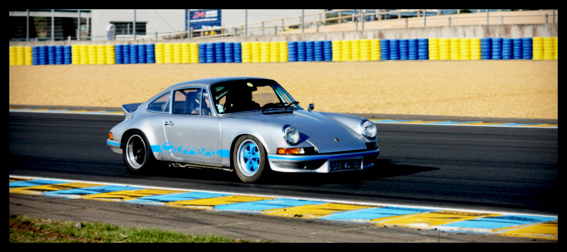CR - Le Mans 16 /17 Octobre Furia du club 911.IDF Img_7117