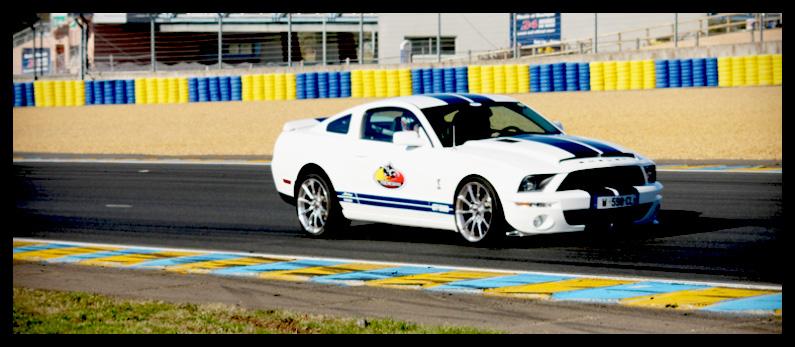CR - Le Mans 16 /17 Octobre Furia du club 911.IDF Img_7118
