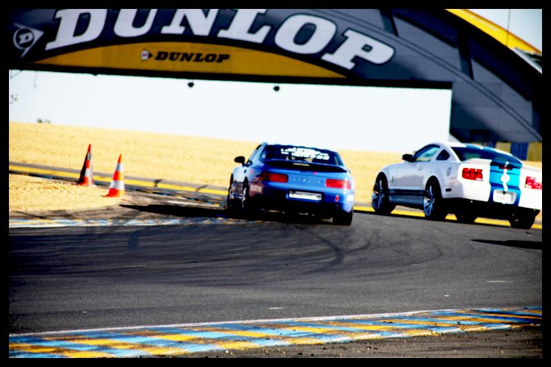 CR - Le Mans 16 /17 Octobre Furia du club 911.IDF Img_7119