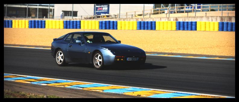 CR - Le Mans 16 /17 Octobre Furia du club 911.IDF Img_7120