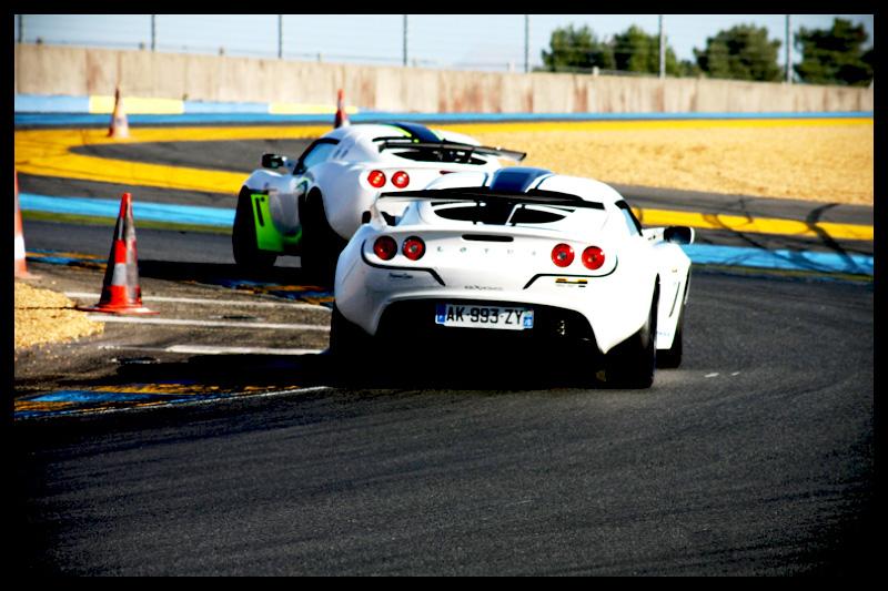 CR - Le Mans 16 /17 Octobre Furia du club 911.IDF Img_7121