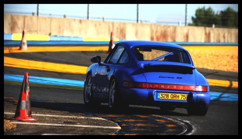 CR - Le Mans 16 /17 Octobre Furia du club 911.IDF Img_7210