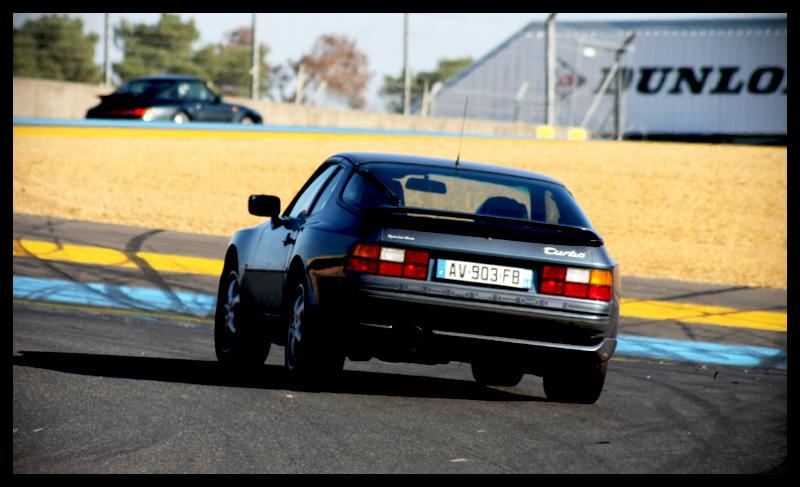 CR - Le Mans 16 /17 Octobre Furia du club 911.IDF Img_7211