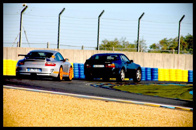 CR - Le Mans 16 /17 Octobre Furia du club 911.IDF Img_7212