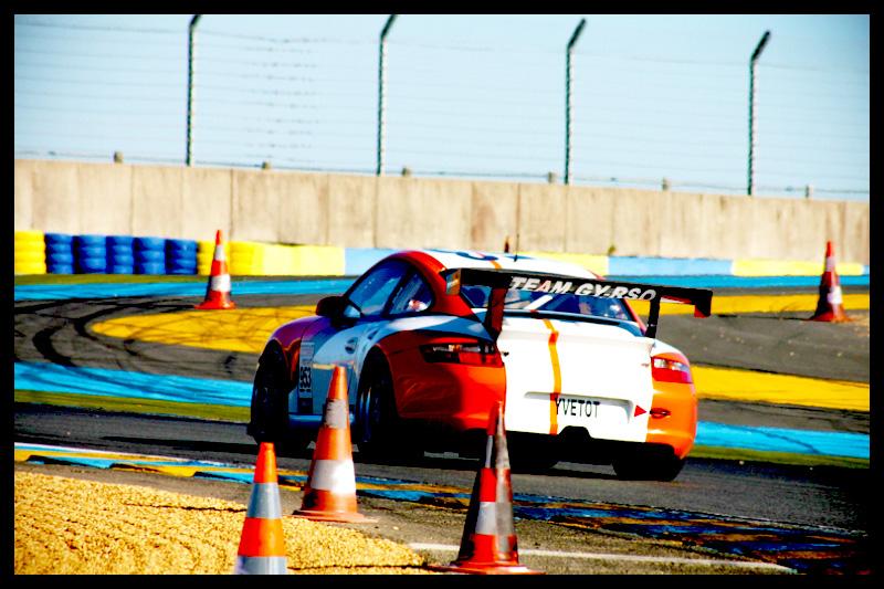 CR - Le Mans 16 /17 Octobre Furia du club 911.IDF Img_7213