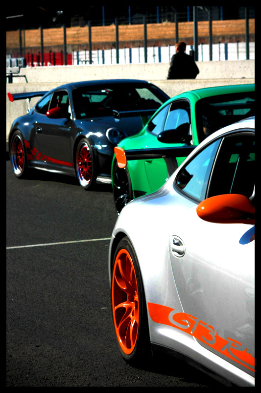 CR - Le Mans 16 /17 Octobre Furia du club 911.IDF Img_7217
