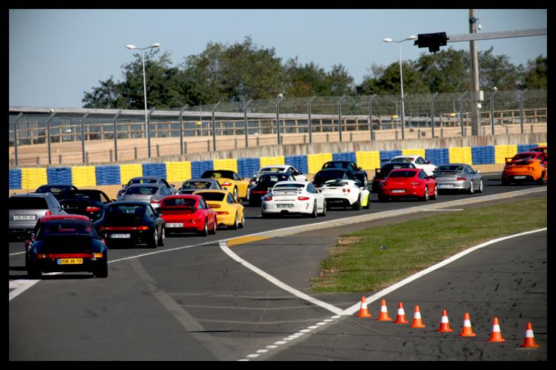 CR - Le Mans 16 /17 Octobre Furia du club 911.IDF Img_7218