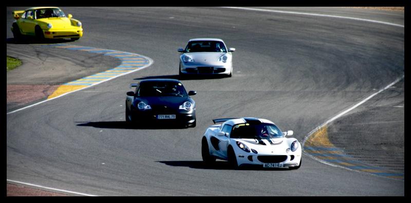 CR - Le Mans 16 /17 Octobre Furia du club 911.IDF Img_7220