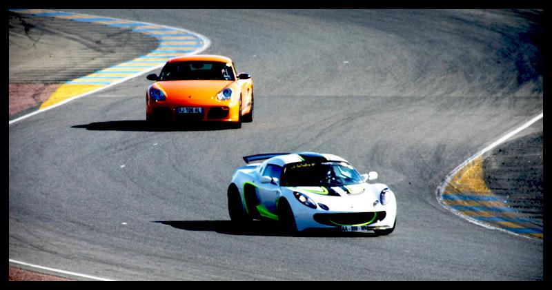 CR - Le Mans 16 /17 Octobre Furia du club 911.IDF Img_7221