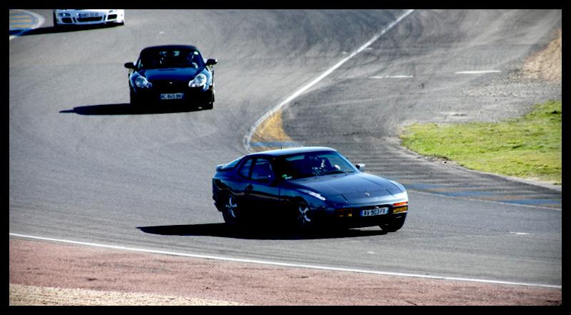 CR - Le Mans 16 /17 Octobre Furia du club 911.IDF Img_7222