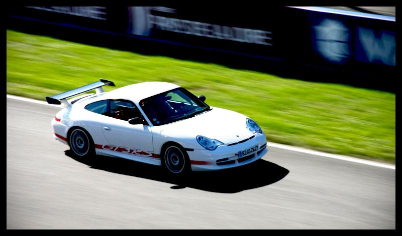 CR - Le Mans 16 /17 Octobre Furia du club 911.IDF Img_7223