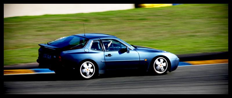 CR - Le Mans 16 /17 Octobre Furia du club 911.IDF Img_7310