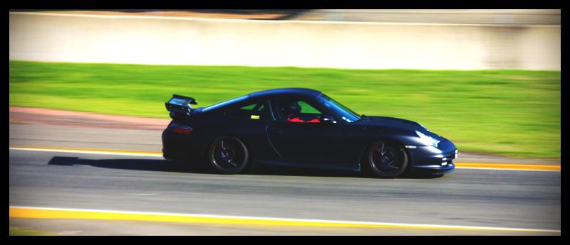 CR - Le Mans 16 /17 Octobre Furia du club 911.IDF Img_7312