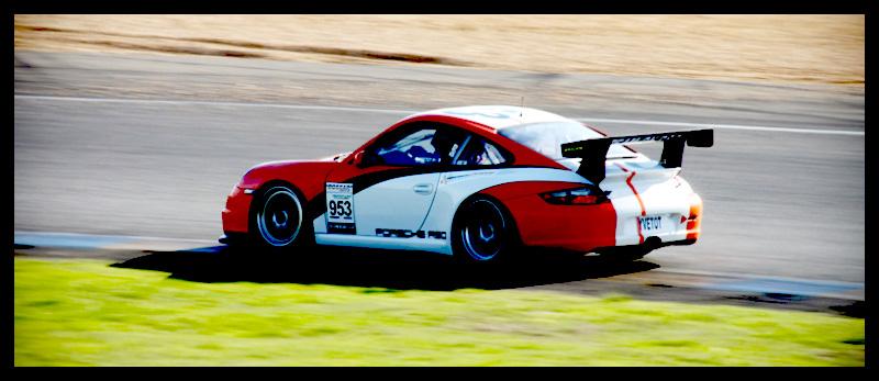CR - Le Mans 16 /17 Octobre Furia du club 911.IDF Img_7313