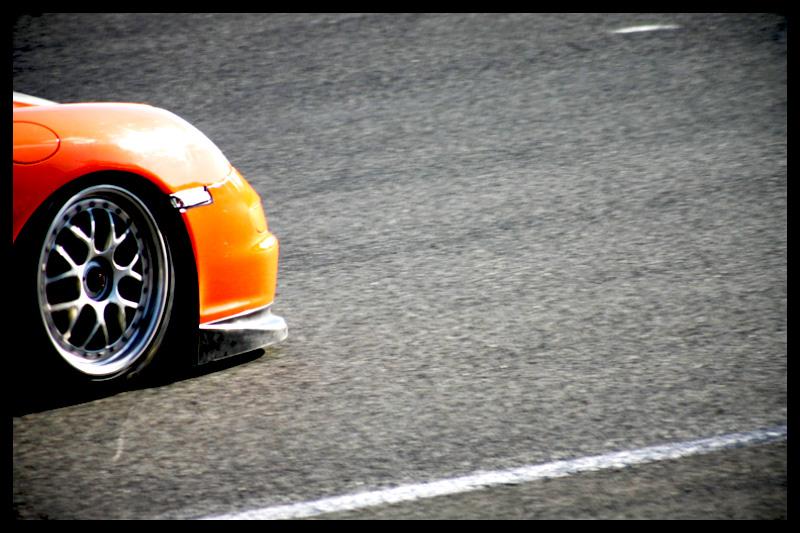 CR - Le Mans 16 /17 Octobre Furia du club 911.IDF Img_7314