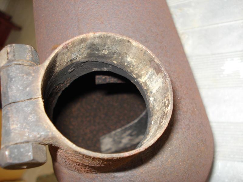 Pots d'échappement moteurs Staub Photo_10