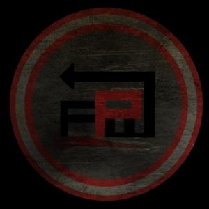 https://i.servimg.com/u/f24/12/24/51/87/logo10.png
