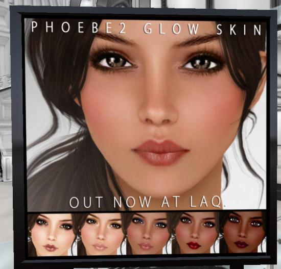 (Mixte] RaC Skin qui devient Laqroki puis Laq - Page 3 Joshe_14