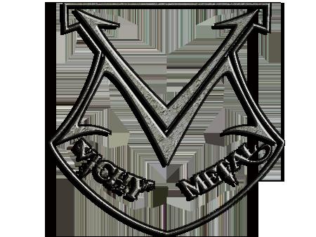 Vichy Métal